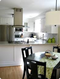 Lidingo Kitchen Cabinets 161 Best A Kitchen For Us Images On Pinterest Kitchen Home And