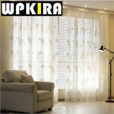 Hanging Curtains From Ceiling To Floor by How To Hang Curtain Rods From Ceiling Mounted Bay Window Rod