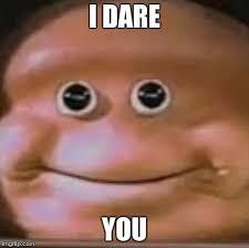 U Wot M8 Meme - image tagged in memes loaf bloke u wot m8 imgflip