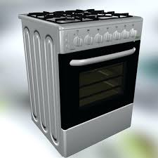 Best Toaster Oven Broiler Kitchen Inexpensive Toaster Ovens Walmart For Best Toaster Oven