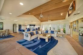 vacation rental house plans maui vacation rentals hawaii vacation rental homes kona kai estate