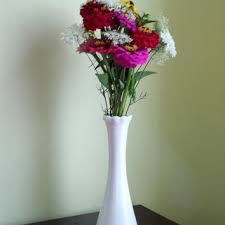White Glass Vase Vintage Best Milk Glass Bud Vases Products On Wanelo