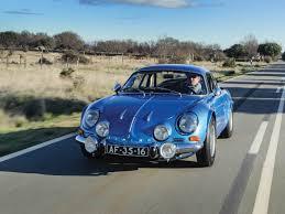 alpine a110 rm sotheby u0027s 1973 alpine renault a110 1600s paris 2015