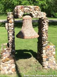 Rock Garden Mn Arco Mn H P Pederson Rock Garden