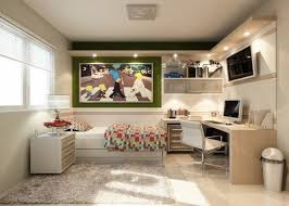 The  Best Modern Teen Bedrooms Ideas On Pinterest Modern Teen - Ideas for teenagers bedroom