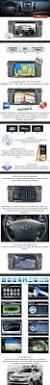 toyota turbo diesel engine web site pinterest diesel engine