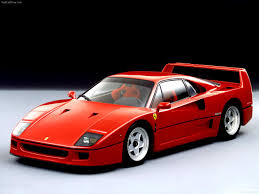 f40 bhp f40 1987 on motoimg com