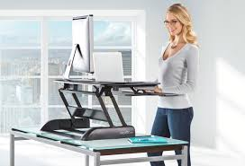 modern standing desk top 10 best standing desks of 2017 u2013 reviews pei magazine