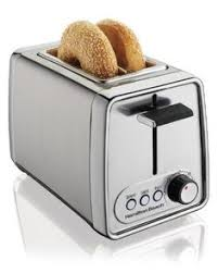 Morphy Richards Accents Toaster Morphy Richards Accents 242004 4 Slice Toaster Red Conway
