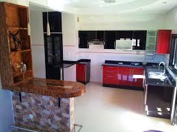 cuisine moderne bordeaux déco cuisine moderne maroc prix 87 bordeaux 22271611 depot