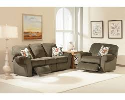 Double Reclining Sofa by Furniture Flex Steel Recliners Sofa Recliners Double Recliner