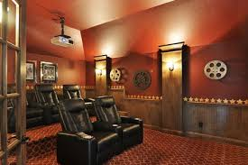 media room lighting ideas wall sconce ideas wainscoting and panels media room wall sconces