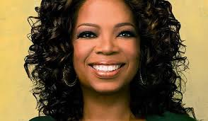 50 things you didn u0027t know about oprah winfrey people boomsbeat