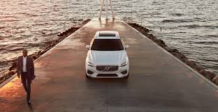 volvo semi dealership near me new 2018 volvo xc60 for sale near chicago il palatine il lease