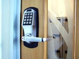 Home Depot Interior Door Knobs Combination Door Lock Tags Extraordinary Bedroom Door Locks