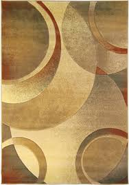 Round Modern Rug by Ruginternational Com Round Rugs By Evolution Collection Modern