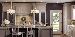 kitchen cabinet trim ideas 5 cabinet molding trim ideas to improve your kitchen