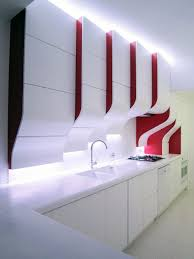 modern kitchen ideas 2013 370 best kitchens that inspire images on kitchen