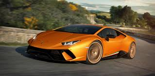 lamborghini this lamborghini is the fastest production car ever to lap the