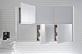 Corner Cabinet For Bathroom Storage by Bathroom Corner Cabinet Ebay 42214e House Cherry Corner Cabinet W