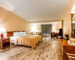 quality inn bayside closed 34 photos u0026 11 reviews hotels