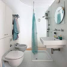 Best Wet Room Ideas Images On Pinterest Room Bathroom Ideas - Small bathroom designs pictures 2010