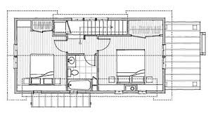 small farm house plans opportunities for growth