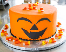 46 best halloween and fall cakes images on pinterest fall cakes