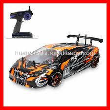 cars for sale 1 10 rc drift car rc car drift rc drift cars for sale rc
