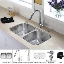 kitchen faucet soap dispenser kitchen sink faucets with soap dispenser