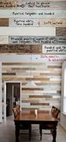 best 25 pallet wall hangings ideas on pinterest tree branch art
