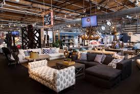 Buy Sofa Los Angeles Best Design Stores In La Emily Henderson