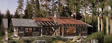 Log Cabin Home Floor Plans by The Log Home Floor Plan Blog