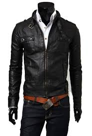 mens motorcycle leathers mens leather motorcycle jackets fashionhdpics com