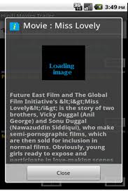 bollywood new movie trailers android apps on google play