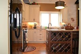Kitchen Cabinets Liquidation About Us Kitchen Cabinets Kitchen Remodeling Roanoke Va