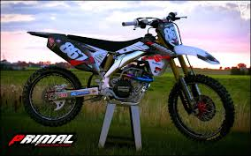 motocross bike shops what graphics do i choose tech help race shop motocross