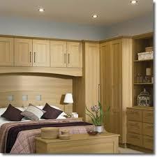 Bedroom Furniture Leeds Bedrooms Leeds
