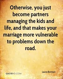 wedding quotes road berman marriage quotes quotehd