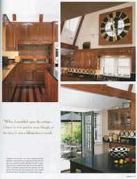 Nantucket Floor Plan by Nantucket Today 2015 U2014 Design Associates Inc