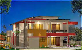 free contemporary house plan free modern house plan the modern house plan architecture pinterest house plans modern