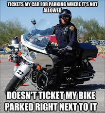 Funny Motorcycle Meme - download motorcycle memes super grove