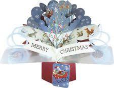 nativity animals christmas card ebay