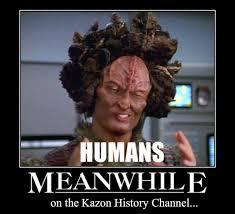 History Channel Memes - kazon history channel by maikeru1989 on deviantart