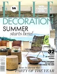 design magazine online interior design magazine subscription free online lankan info