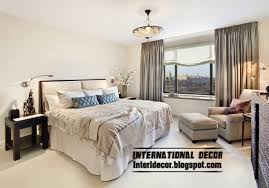 Bedroom Chandelier Ideas Design Bedside Lights For Bedroom With Creative Ways Davotanko