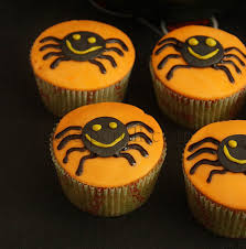 halloween cupcake ideas halloween cake decorations recipes halloween cupcakes decorations