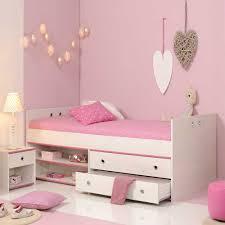 Schlafzimmer Betten Mit Schubladen Kinder U0026 Jugendbetten Von Young Furn Und Andere Betten Für