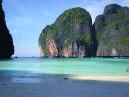 koh phi phi thailand u2013