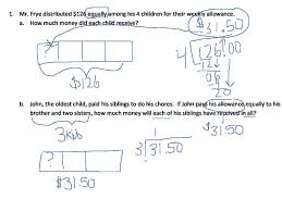 eureka math grade 5 module 2 lesson 16 homework essay for you